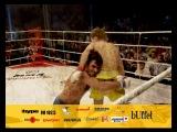 M-1 Challenge XXIX - г. Уфа, 19 ноября 2011, 19:00. Билеты в кассах