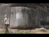 Андрей Скляров - Запретные темы истории. Перу и Боливия задолго до инков 4